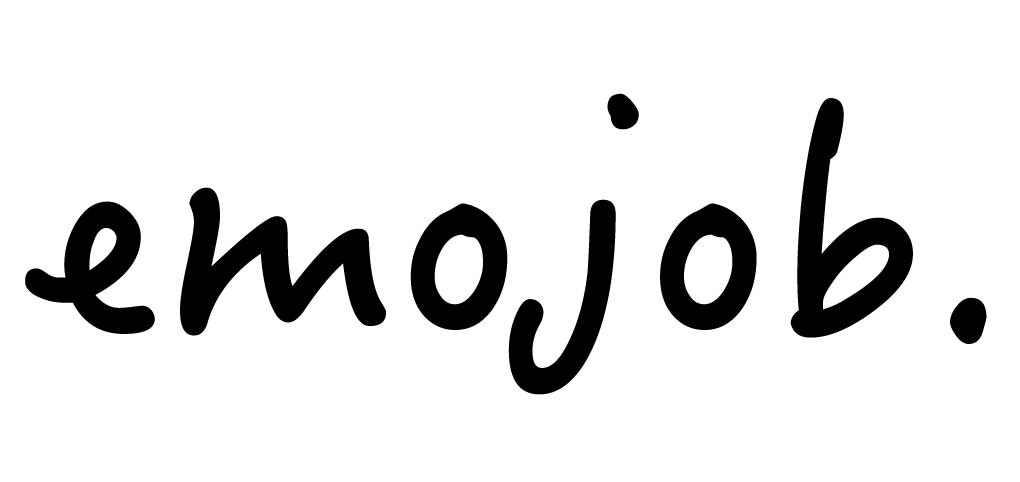 emojob.